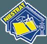 Maik Niestrat